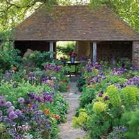 18 Chatsworth Flower Show