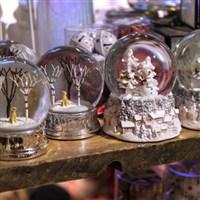18 Festive Gift Fair
