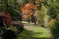 18 Barnsdale Gardens
