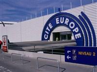 17 Adinkerke & Cite Europe