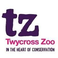 18 Twycross Zoo