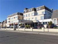 Newquay Barrowfield Hotel 2021 9 Days
