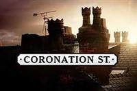 19 Coronation Street