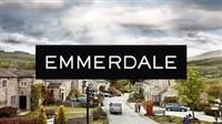 19 Emmerdale