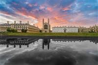 20 Cambridge