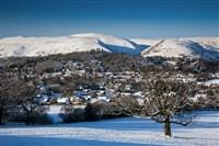 19 Shropshire & Little Switzerland