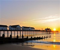 19 Southwold & Suffolk